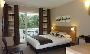 hotel avec dans la chambre herault forme hotel montpellier sud est parc expositions arena mauguio