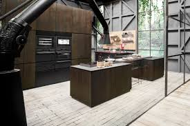 contemporary kitchen wooden island 5 minacciolo videos