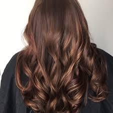 melanie knapp salon 23 photos u0026 14 reviews hair salons 266