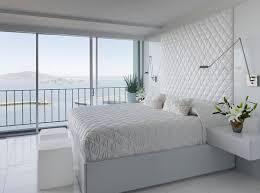Sconce Lights For Bedroom Bedside Lighting Ideas Pendant Lights And Sconces In The Bedroom