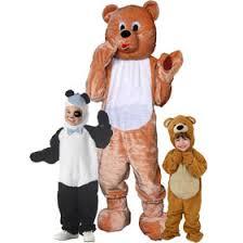 Animal Halloween Costumes Animal Halloween Costume 100 U0027s Costumes Inspired Animals