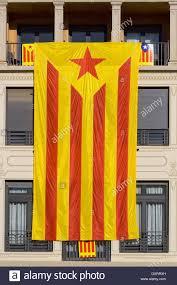 Estelada Flag Estelada Stockfotos U0026 Estelada Bilder Alamy