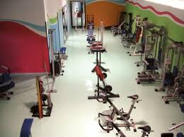 Commercial Flooring Systems Self Leveling Commercial Epoxy Flooring Systems Maris Polymers