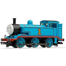 amazon bachmann trains thomas friends thomas tank