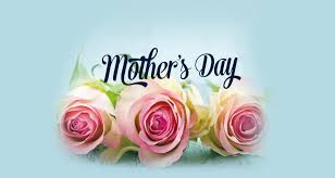happy mothers day wallpapers happy mothers day wallpaper 050