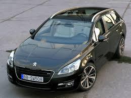 peugeot cars models peugeot 508 sw 2013 3d cgtrader