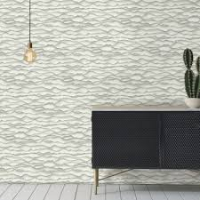 Best Peel And Stick Wallpaper by Peel And Stick Wallpaper Removable Wallpaper Roommates