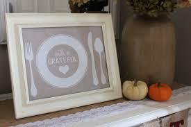 golden corral thanksgiving prices 2014 home the sensible home
