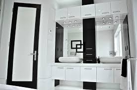 Acrylic Cabinet Doors Acrylic Doors U0026 Enchanting Three Sliding White Gloss Acrylic