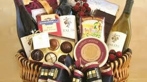 great family gift basket ideas breathtaking 1000 ideas about best
