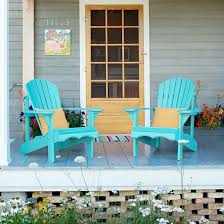 best 25 polywood adirondack chairs ideas on pinterest composite