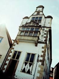 Wetter Bad Bentheim 7 Tage Steinfurt Literatouren Literaturport De