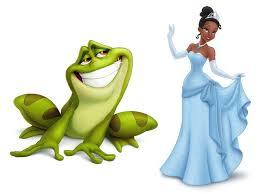 naveen tiana princess frog puzzles games eu