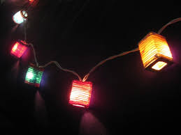 led battery operated lights all home decorations
