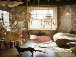Bohemian Chic Decorating Ideas Bedroom Decor Home Accessories Boho