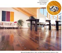 design fussboden designer fußböden