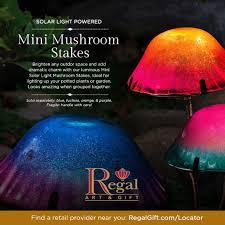 regal art u0026 gift wholesale design u0026 distribution for home