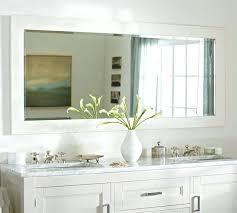 Large Bathroom Vanity Mirrors Large Bathroom Vanity Mirrors For Awesome Large Bathroom