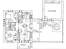 green home floor plans earth house plans marvellous design home design ideas