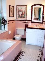 Pink Tile Bathroom Decorating Ideas Pink Tile Bathroom Pink Bathroom Decorating Ideas Pink Tile