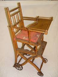 Bye Bye Baby High Chairs 109 Best Baby High Chairs Images On Pinterest Baby High Chairs