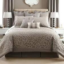 Bedding Quilts Sets Quilt Sets King Bed Liz Claiborne Kourtney Cal King Comforter