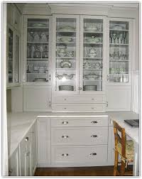 Kitchen Cabinets Corner Pantry Pantry Cabinet Butler Pantry Cabinet Ideas With Pantry Ideas On