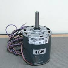 york ac condenser fan motor replacement york condenser ac age fan motor replacement model numbers lilwayne