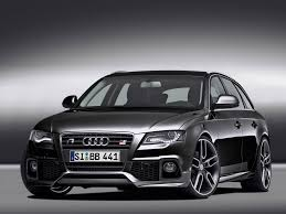 black audi 2011 audi a4 offers a driving experience like no other