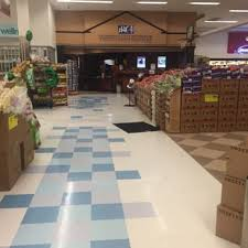 pathmark closed grocery 2875 richmond ave heartland village