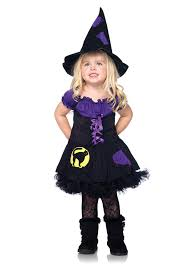 costume of witch amazon com black cat witch child u0027s costume medium toys u0026 games