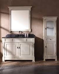 Classic Bathroom Furniture Bathroom Furniture Classic Solid Oak Bathroom Vanity Bosco 1220