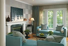 wohnzimmer grau t rkis kissen in türkis fürs wohnzimmer 25 tolle dekoideen wohnzimmer