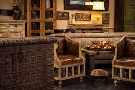 what is the best way to antique furniture denver s best furniture store finds warehouse