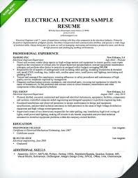 skills on resume example u2013 okurgezer co