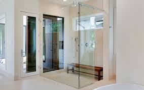residential shower door richardson texas custom shower doors