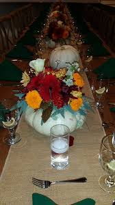 thanksgiving caterman catering bay area catering and event