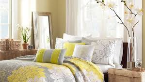 Duvets And Matching Curtains Bedding Set Grey Bedding And Curtains Absolutely Bedding Sets