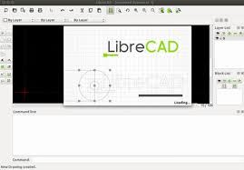 10 free cad software you can download hongkiat