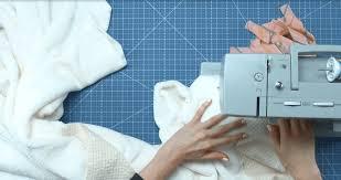 fleece tassel blanket tutorial oversized tassels are one of our