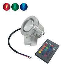utilitech led flood light awesome coloured led flood lights 15 about remodel utilitech 360
