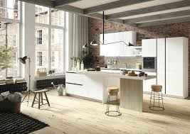 cuisine ergonomique cuisine fonctionnelle et ergonomique soskarte info