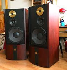 jbl home theater system jbl gold special edition series6 stereovintage stereo35