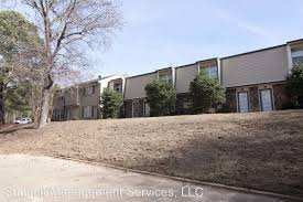 321 country view cove oxford ms 38655 for rent condo com