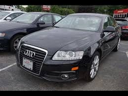 audi supercharged a6 2011 audi a6 3 0t supercharged s line