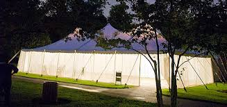 tent event ravinia festival official site tent events