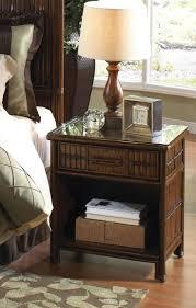 Tropical Bedroom Furniture 8 Best Sunroom Images On Pinterest Sunroom Furniture Sunroom