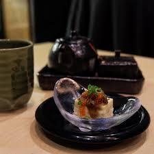 forum cuisine hana japanese restaurant forum bellynomster