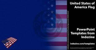 american powerpoint template eliolera com