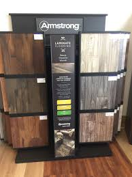 Most Realistic Looking Laminate Flooring Laminates And Hardwood Floors Color Tile North Fort Myerscolor